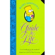 Bart-Simpson-s-Guide-to-Life