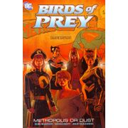 Birds-of-Prey---Metropolis-or-Dust