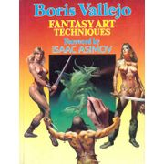 Boris-Vallejo---Fantasy-Art-Techniques