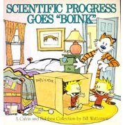 Calvin-and-Hobbes---Scientific-Progress-Goes--Boink-
