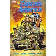 Captain-America-by-Dan-Jurgens---Volume---1