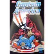 Captain-America-by-Dan-Jurgens---Volume---2