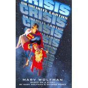 Crisis-on-Infinite-Earths---The-Novel