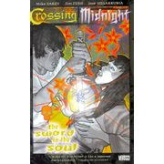 Crossing-Midnight---Volume---3---The-Sword-in-the-Soul