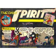Daily-Spirit--HC----3