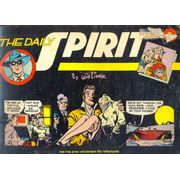 Daily-Spirit--HC----4