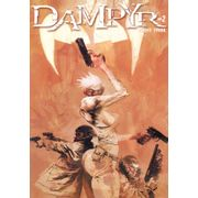 Dampyr---2