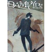 Dampyr---4