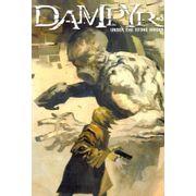 Dampyr---5