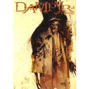 Dampyr---8