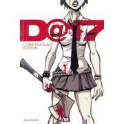 Dead-17---Compendium-Edition