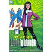Diana-Prince---Wonder-Woman---Volume---1