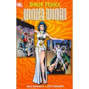 Diana-Prince---Wonder-Woman---Volume---3