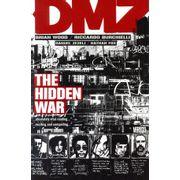 DMZ---05---The-Hidden-War