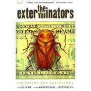 Exterminators---Volume---4