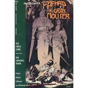 Fafhrd---Gray-Mouser---Book---2