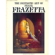 Fantastic-Art-of-Frank-Frazetta---Volume-1