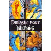 Fantastic-Four---Inhumans