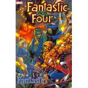 Fantastic-Four---The-Life-Fantastic