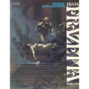 Frank-Frazetta---Book-Four