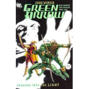 Green-Arrow---Heading-Into-the-Light