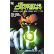 Green-Lantern---Revenge-of-the-Green-Lanterns