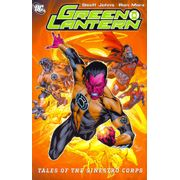 Green-Lantern---Tales-of-the-Sinestro-Corps--HC-