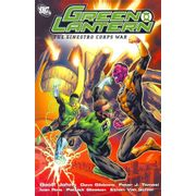 Green-Lantern---The-Sinestro-Corps-War--HC----Volume---2