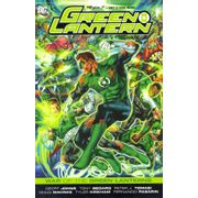Green-Lantern---War-of-the-Green-Lanterns--HC-