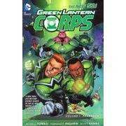 Green-Lantern-Corps---Fearsome