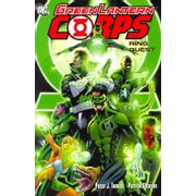 Green-Lantern-Corps---Ring-Quest