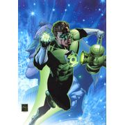Green-Lantern-Rebirth-HC--2010-Absolute-Edition-