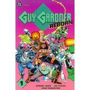 Guy-Gardner-Reborn---1