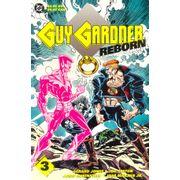 Guy-Gardner-Reborn---3