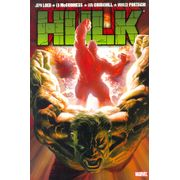 Hulk---Hulk-No-More--HC-