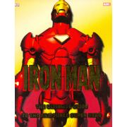 Iron-Man---The-Ultimate-Guide-to-the-Armored-Super-Hero