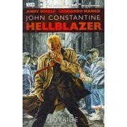 John-Constantine---Hellblazer---Joyride