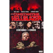 John-Constantine---Hellblazer---Stations-of-the-Cross
