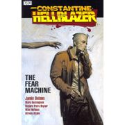 John-Constantine---Hellblazer---The-Fear-Machine