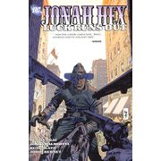 Jonah-Hex---Luck-Runs-Out