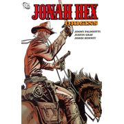 Jonah-Hex---Origins