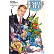 Justice-League-International--HC----Volume---2