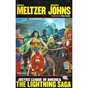 Justice-League-of-America---The-Lightning-Saga