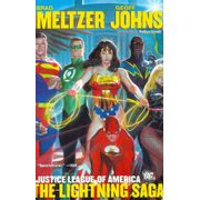 Justice-League-of-America---The-Lightning-Saga--HC-