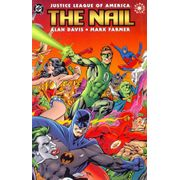 Justice-League-of-America---The-Nail