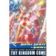 Justice-Society-of-America--Thy-Kingdom-Come--HC----Volume---2