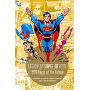 Legion-of-Super-Heroes---1050-Years-of-the-Future