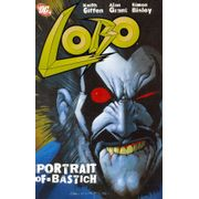 Lobo---Portrait-of-a-Bastich