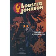 Lobster-Johnson---Volume-1---The-Iron-Prometheus
