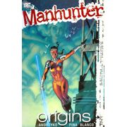 Manhunter---Volume---3